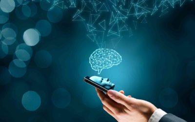 Impulsa tu negocio con estas técnicas de la inteligencia artificial