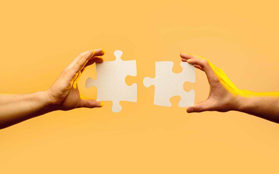 Así nacen las cooperativas: descubre su historia y sus valores