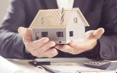 Las bases de un contrato de compraventa de una vivienda