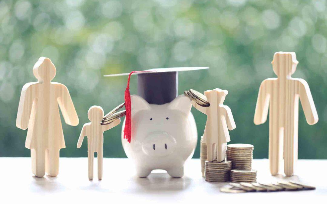 Que tu vida en el campus no te pase factura: consejos para ahorrar siendo universitario
