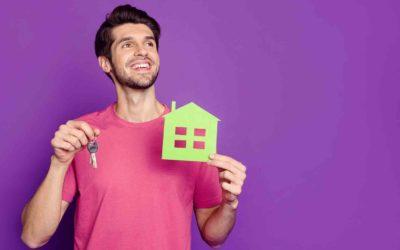 Alquila o vende tu vivienda y ahorra en verano. ¿Quieres saber cómo?