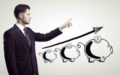 5 oportunidades de negocio para emprender con poca inversión