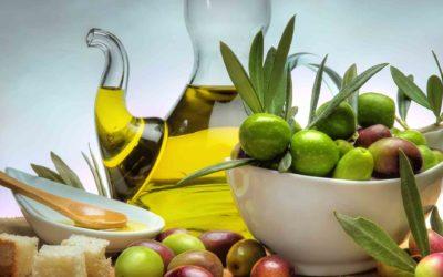 El aceite de oliva español recupera el liderato en Estados Unidos. Las oportunidades de este mercado para las empresas andaluzas