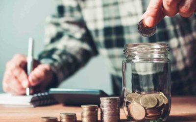 ¿Para qué sirve tu relación deuda-ingresos? Para equilibrar tu situación financiera