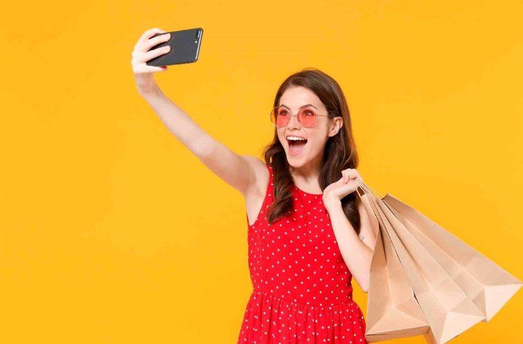 El nuevo modelo legal del IVA: ¿qué ventajas tiene para los consumidores?