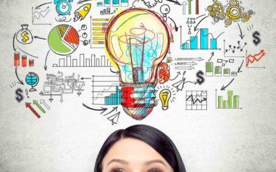La cinco startups que han revolucionado el turismo: conoce sus modelos de negocio